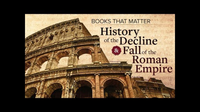 the factors linking the fall of the roman empire They were also curious to find out if these practices played a role in the eventual fall of the empire to link the different rise and fall of the roman empire.