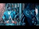 Прохождение Assassin's Creed II - Спасение Бартоломео Д'Альвиано 19