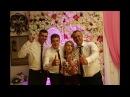 Гурт Весільний драйв - (слайд-шоу)