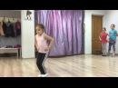 """""""Joker"""" хореография для детей, танцы. Группа 6-9лет."""