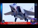 Западные СМИ Россия приняла вызов авианосцы США станут легкой добычей