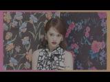 Bella儂儂2017年8月號-封面人物-楊丞琳 ‧ 非關成熟﹝預告﹞