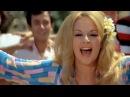 ΑΛΙΚΗ ΒΟΥΓΙΟΥΚΛΑΚΗ Σήκω χόρεψε συρτάκι Η Κόρη μ 959