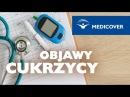 Objawy cukrzycy Sprawdź jak rozpoznać cukrzycę