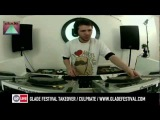 Culprate - UKF Live x Glade Festival Studio Session