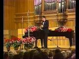 Юрий Гуляев - Фальшивая нота (1978 муз. и ст. Александра Порфирьевича Бородина)