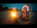 Native American Flutes: Beautiful Relaxing Music, Meditation Music, Flute Music ★133