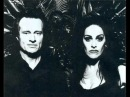 John Paul Jones w/Diamanda Galás - Live 1994 (Bootleg)