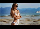 Summer Sperical All Mix 2017 Best Deep House Sessions Music 2017 Chill Out Mix by Dj Antoine D