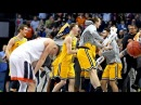 UMBC 2018 March Madness Highlights