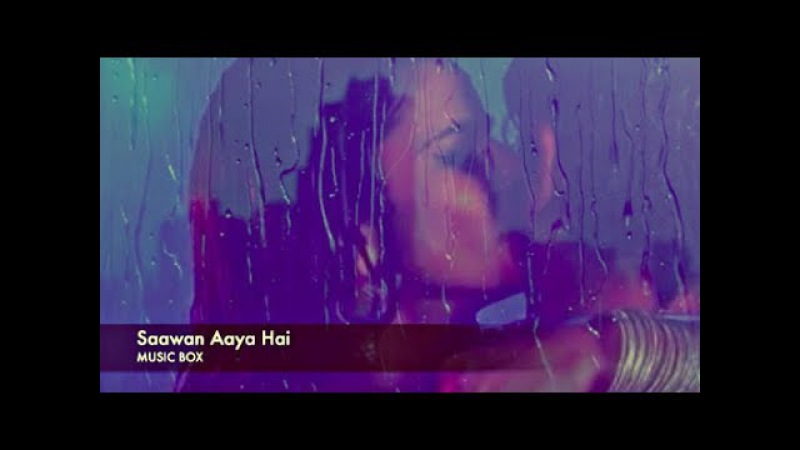 Adni VM - Sawan Aaya Hai [Requested]