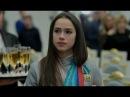 Олимпийская чемпионка Загитова живет в чудовищных условиях