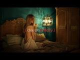 B.E.D. feat. Chloe Myers - Before I Leave (Nikko Culture Rework)