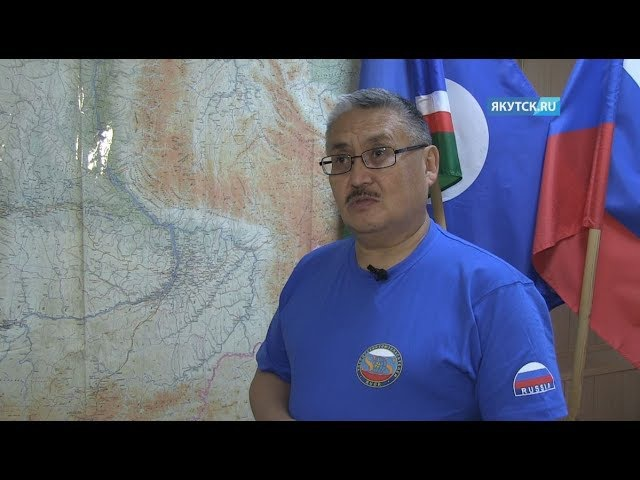 Николай Находкин: «Пример Карины Чикитовой дает нам надежду на спасение шахтеро...