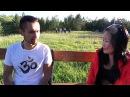 Dar Interview Yakutsk 2015