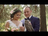 Maxim & Svetlana /// The Highlights