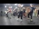 House Dance Day - Deep Roots - Carl, Ermak, Pospeh, Nika, Riccho