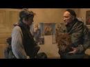 Нова година в окопите на Донбас. Изпепелената земя – 1 част