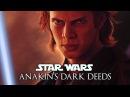 Anakin's Dark Deeds   Piano Orchestra