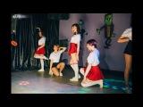 Red Velvet - Red Flavor (dance cover by K.J)