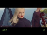 Clean Bandit feat Sean Paul Anne Marie Rockabye DJ Pavlov Remix