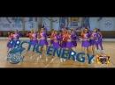 Арктик - Знерджи САФУ Выступление на Чемпионате России - Флорбол - Floorball