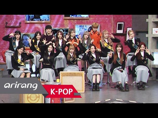 [After School Club] T WJSN(우주소녀)! _ Full Episode - Ep.308