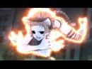 Juuni Taisen「AMV」- Bad Girls