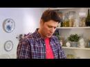Программа Ешь и худей! 3 сезон  3 выпуск  — смотреть онлайн видео, бесплатно!