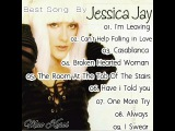 Jessica jay _ Best song nonstop
