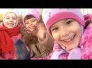 Выпускной в детском саду Василёк группа Ландыши фрагмент фильма