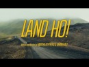 Лэнд Хо!  Land Ho! - Film Trailer 2014