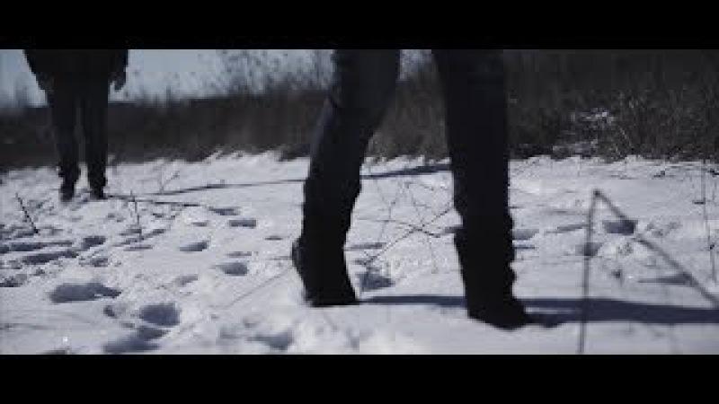Suburbia Story - Lydia (Music Video)