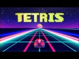 Madilyn Bailey - Tetris (Official Lyric Video)