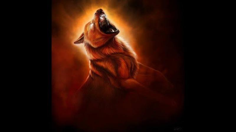 гр Блатной Удар Одинокий волк *Послушайте