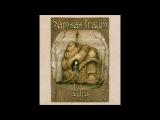 Samsas Traum - K.haos-Prinz und Wind-Prinzessin (Original)