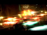 Andy Hunter- The Wonders of You Nfs Underground OST