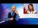 новости 27 декабря для глухих! ziņas zimju valoda! deaf news!