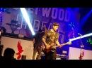 Hollywood Undead Live Full Highlights - 26th January 2018 - O2 Academy Birmingham