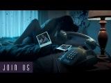 Levi ft. Giusi - Rain (Original Mix) Music Video