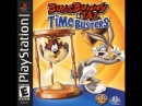 Bugs Bunny Taz Time Busters - Granwich