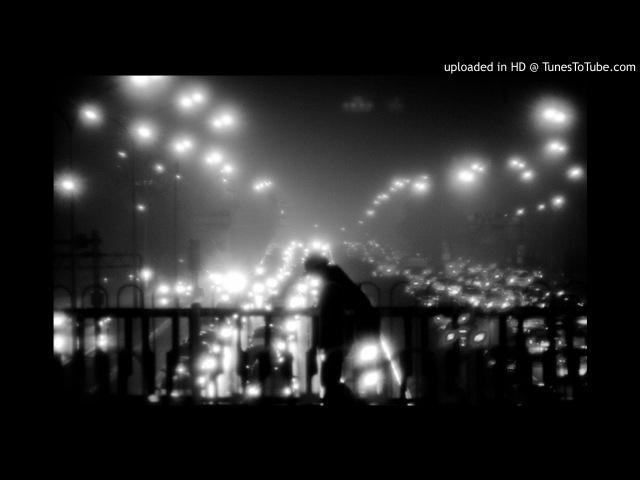 Underground Old School Rap Instrumental Hip Hop Beat \ Мутный x Митино Лодырь Вася