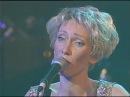 Ирина Богушевская 'Нежные вещи' 2005