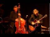 Petite Fleur - Gilles Rea - Jazz Guitar