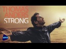 Thomas Anders - Strong (2010) [Full Album]