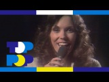 The Carpenters - Sweet Sweet Smile TopPop