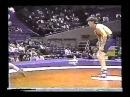 Kross,Kendal USA - Smal,Sergey USSR 57 kg.