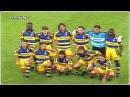 Ariel Ortega vs AC Milan Final Supercoppa Italia 1999