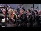 Джузеппе Верди. Messa da Requiem