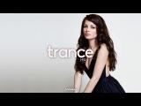Bogdan Vix & Lucid Blue - I Am Now (Mhammed El Alami Extended Remix)